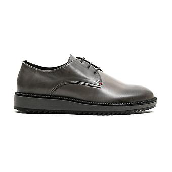 Cerruti grey shoes 1881 men