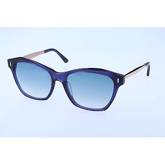 Tods Women's Sunglasses 664689733606