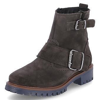 Tamaris 112541635213 scarpe da donna universali tutto l'anno