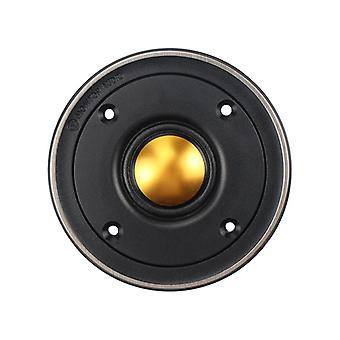 Tweeter Speaker - Hifi Dome Treble Loudspeaker