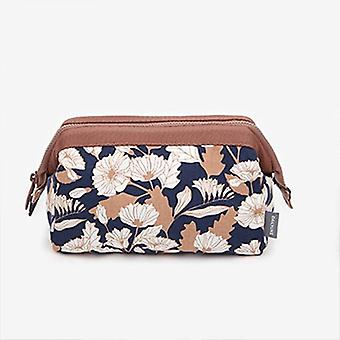 Sac de maquillage Flamingo