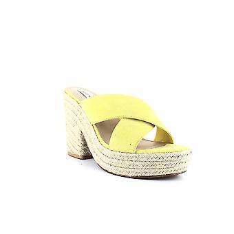 Steve Madden | Damsel Wedge Sandals