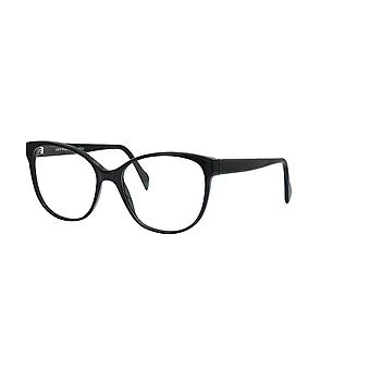 Andy Wolf 5101 A Black Glasses