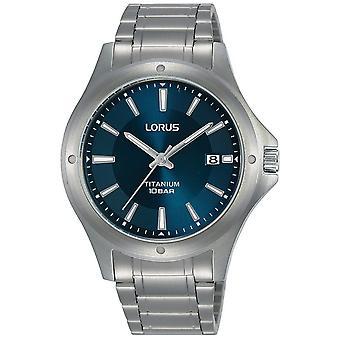 Lorus RG871CX9 Men's Watch