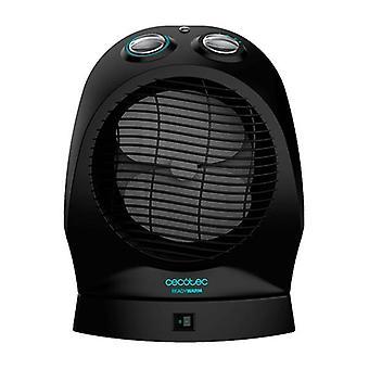 Portable fan heater Cecotec Ready Warm 2400W