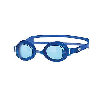 Zoggs Unisex Adult Otter Swimming Goggles