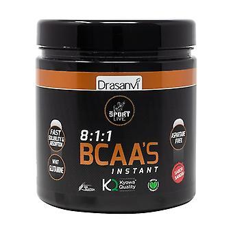 BCAAS + glutamine watermelon 275 g