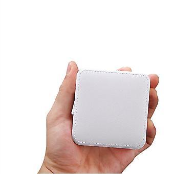 Mini Usb Slim Power Bank 4800mah Power Bank Portable Phone External Battery