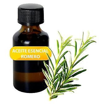 Herbitas Aceite Esencial Romero 20 ml