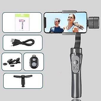 Orsda Stabilizátor Gimbal Axis Smartphone Akcia