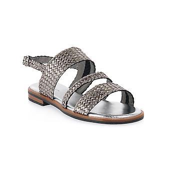 Frau bronze venezia shoes