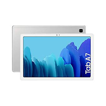 Tablette Samsung Tab A 7 10.4 » Octa Core 3 Go RAM 32 Go Argent
