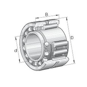 INA NKIA5914-XL Nadelrollenschublager