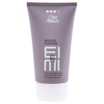 Wella Professionals Eimi Hair Texturizer Texture robuste 75 ml