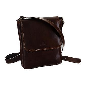 Badura ROVICKY98990 rovicky98990 dagligdags kvinder håndtasker