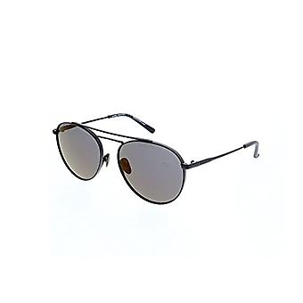 Michael Pachleitner Group GmbH 10120492C000000210 Adult Unisex Sunglasses, Black