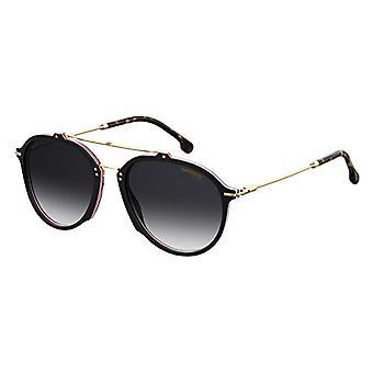 Carrera 171/S, Solbriller for menn, Blk Havan 55