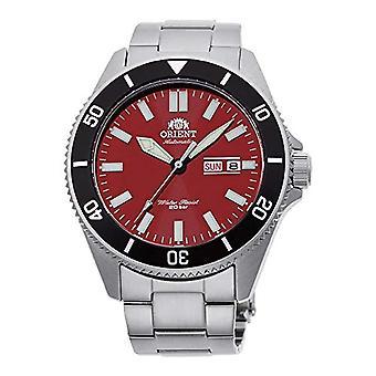Orient Automatische Uhr RA-AA0915R19B