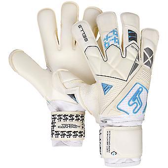 SELLS Total Contact Aqua Ultimate Guard Goalkeeper Gloves Size