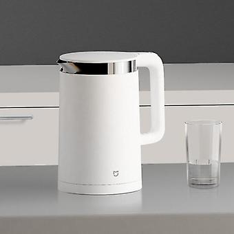 Thermal Insulation Teapot Electric Kettle