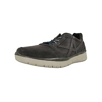 Allrounder Womens Lucaya Sneaker Shoes