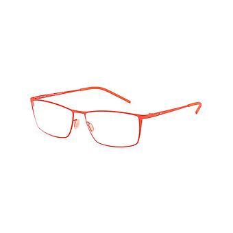 イタリア独立 - アクセサリー - ガラス - 5201A-055-000 - 男性 - サーモン