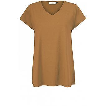 Masai Ropa Digna Chipmunk Camiseta Jersey