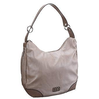 MONNARI ROVICKY118950 rovicky118950 everyday  women handbags