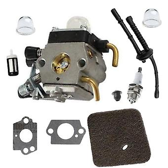 Carburetor For Stihl, Hedge Trimmer Zama