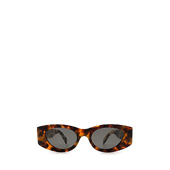 Retrosuperfuture ATENA orgia havana unisex sunglasses