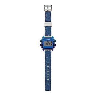 Men's Watch IAM-KIT530 (ø 44 mm)