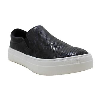 Coconuts Womens Harry Low Top Slip On Fashion Sneakers