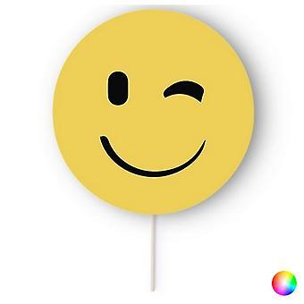 Pai Pai Emoji 145406 (18 x 27 cm)