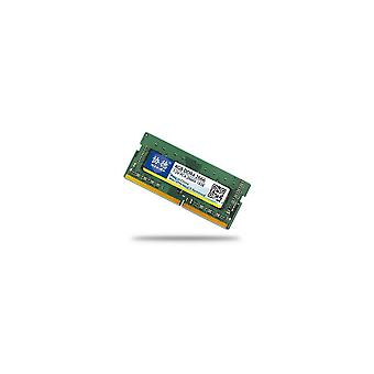 Fully Compatible X063 Notebook DDR4 2666Hz Computer Memory 4GB Memory Stick