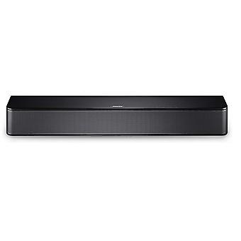 Bose Solo Soundbar Series II - Altoparlante TV con connettività Bluetooth (Nero)