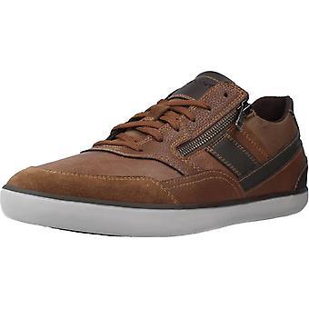 Geox Sport / Sneakers U Elver Colore C6001