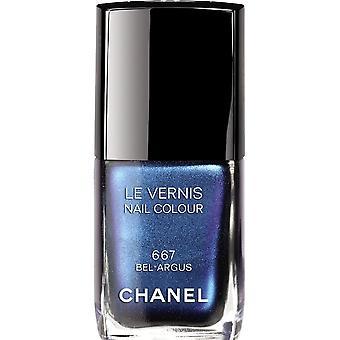 Chanel le vernis nagelkleurlak 13ml