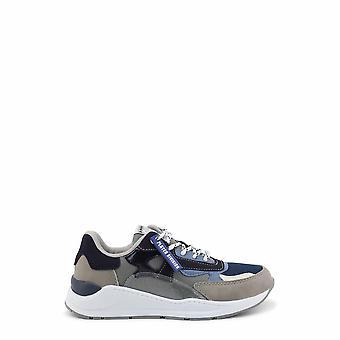 Shone - Sneakers Kids 3526-012