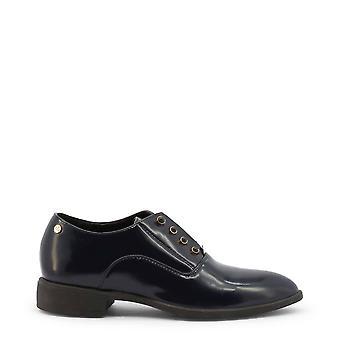 Roccobarocco - Flat shoes Women RBSC1JC02STD