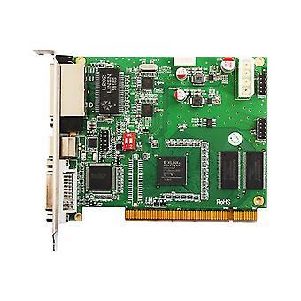 Ams-mvp508 sorozatú led videoprocesszor