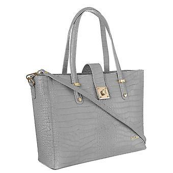Badura 108950 bolsos de mujer de todos los días