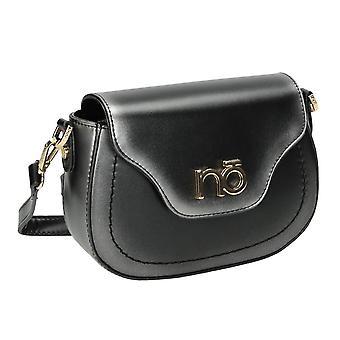 Nobo 101400 ellegant  women handbags