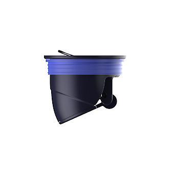 Égout domestique Déodorant Couverture Plancher Égout Désodorisant Toilette Couverture Insectes