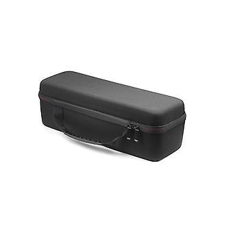 bærbar Bluetooth høyttaler oppbevaring bag beskyttende deksel for Sony srs-xb41