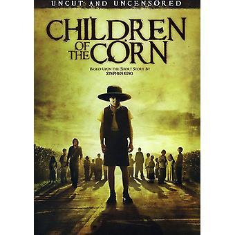 Children of the Corn 2009 [DVD] USA import