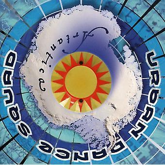 Urban Dance Squad - Artantica [CD] USA import