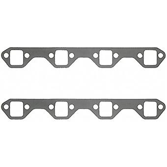 Fel-Pro 1468  Exhaust Header Set