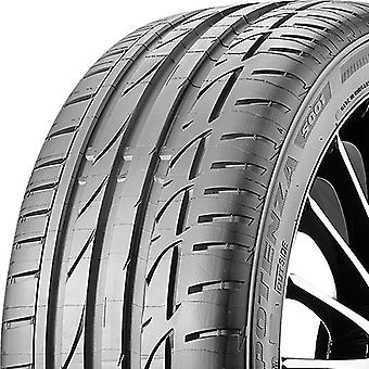 Sommerreifen Bridgestone Potenza S001 ( 295/35 ZR20 (101Y) )
