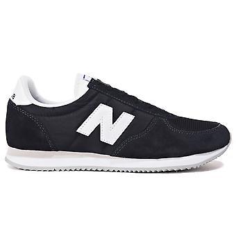 Nuovo equilibrio 220 U220BK universale tutte le scarpe da uomo di anno