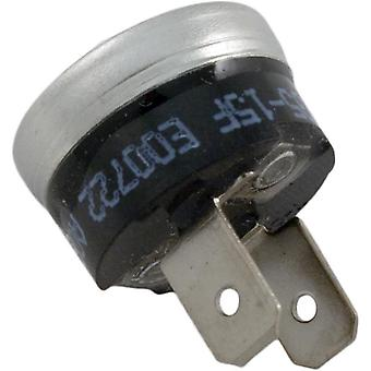 Jandy Zodiac R0022700 135 graders F Hej-Limit Switch